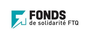 solidarity-fund-qfl-fonds-de-solidarite-ftq