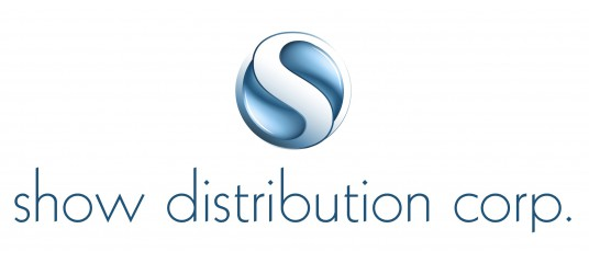 show-distribution-inc