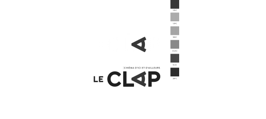 cinema-le-clap