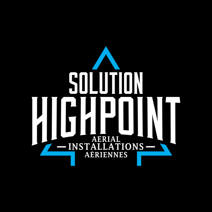 solution-highpoint-inc